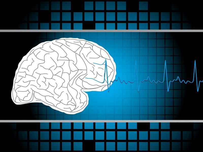 ¿Qué es la hipnosis clínica y qué beneficios aporta?