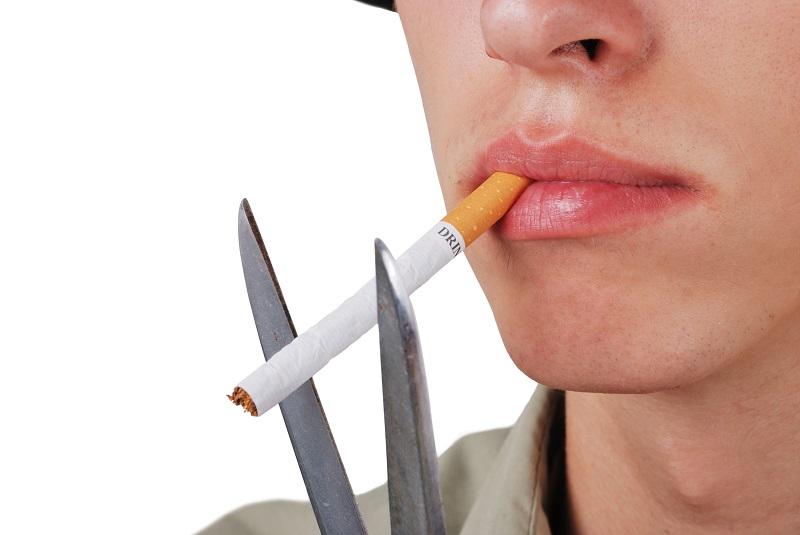 Tratamiento de hipnosis para dejar de fumar, ¿funciona?