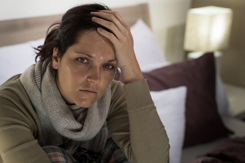 Consejos para superar traumas del pasado emocionales o psicológicos