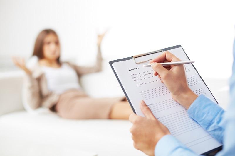 6 terapias con hipnosis para mejorar aspectos de tu vida